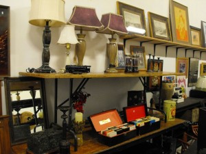 July 30th auction 015
