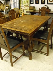 July 30th auction 021