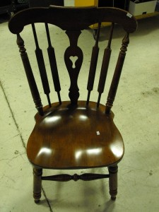 July 30th auction 025