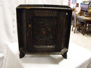 July 30th auction 026