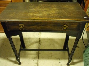 July 30th auction 027