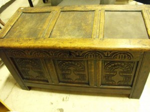 July 30th auction 028