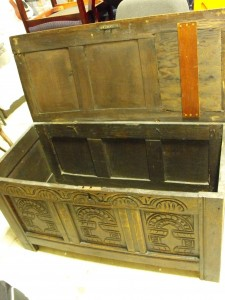 July 30th auction 029