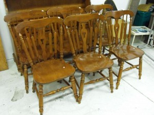 July 30th auction 043