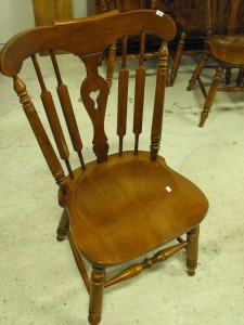 July 30th auction 044