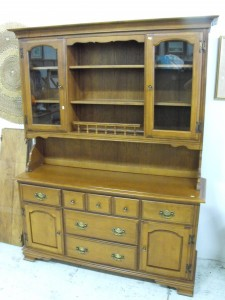 July 30th auction 045