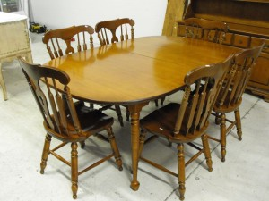 July 30th auction 050