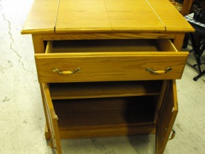 July 30th auction 054