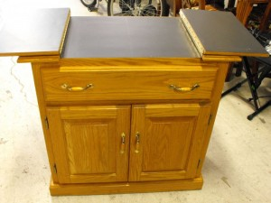 July 30th auction 055