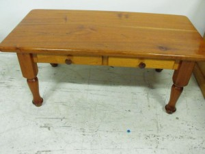 July 30th auction 057