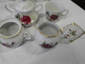 July 30th auction 067