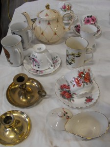 July 30th auction 068