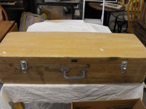 July 30th auction 069
