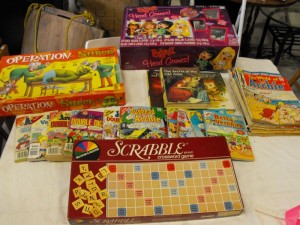 July 30th auction 083