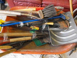 July 30th auction 093