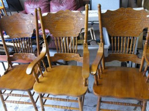 July 30th auction 123