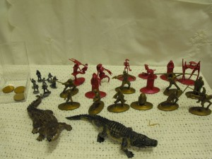 July 30th auction 154