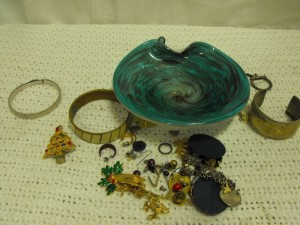 July 30th auction 191